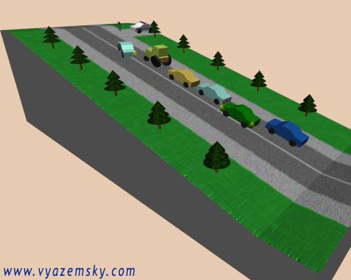 vyazemsky.com/images/forum/razvod-tractor.jpg