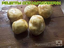 vyazemsky.com/images/forum/recept_730_DSCF7569.jpg