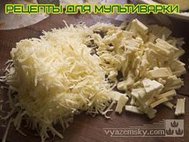 vyazemsky.com/images/forum/recept_730_DSCF7574.jpg
