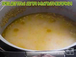 vyazemsky.com/images/forum/recept_730_DSCF7576.jpg