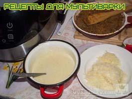 vyazemsky.com/images/forum/recept_730_DSCF8115.jpg