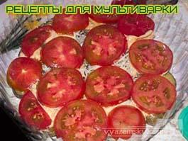 vyazemsky.com/images/forum/recept_730_DSCF8167.jpg