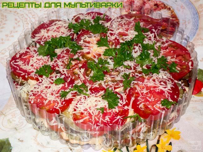 vyazemsky.com/images/forum/recept_730_DSCF8171_.jpg