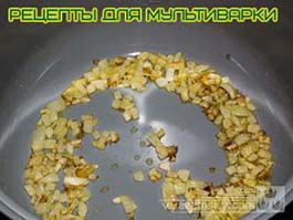 vyazemsky.com/images/forum/recept_730_DSCF8178.jpg
