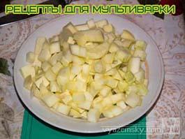 vyazemsky.com/images/forum/recept_730_DSCF8181.jpg