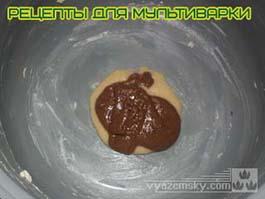 vyazemsky.com/images/forum/recept_730_DSCF8309.jpg