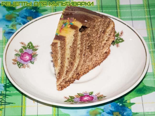 vyazemsky.com/images/forum/recept_730_DSCF8333_.jpg