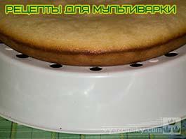 vyazemsky.com/images/forum/recept_730_DSCF8739.jpg