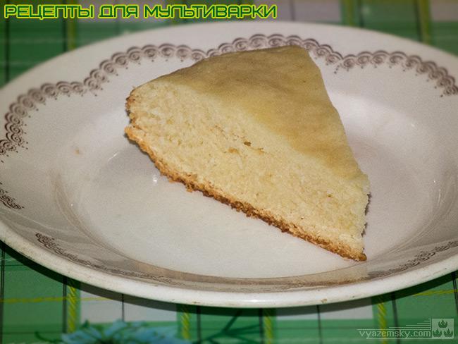 vyazemsky.com/images/forum/recept_730_DSCF8743.jpg