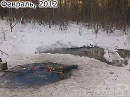 vyazemsky.com/images/forum/tk_2012_3.jpg